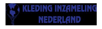 Kleding Inzameling Nederland